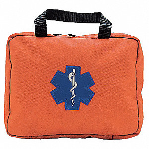 Medical Equipment Bags And Cases Emergency Exam Room