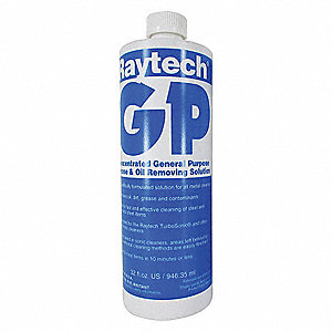 946.35mL General Purpose Cleaner