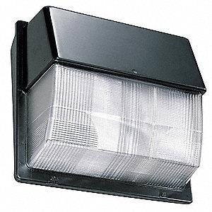 lithonia lighting wall pack 42w 120 277v 40l081 twp 2 42trt mvolt l lp grainger. Black Bedroom Furniture Sets. Home Design Ideas