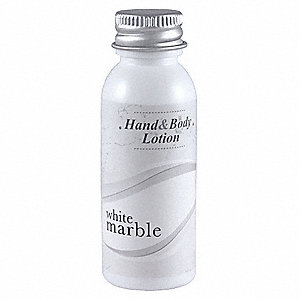 Hand/Body Lotion,0.75 oz,Fresh,PK288