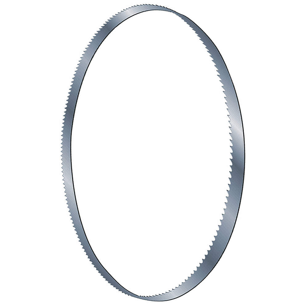 Morse 2 ft 4 1316 matrix ii bi metal portable band saw blade zoom outreset put photo at full zoom then double click greentooth Choice Image