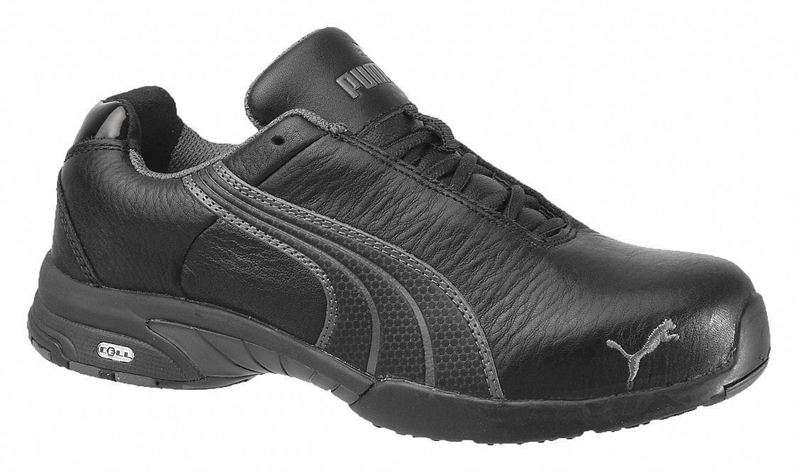 491fe31c202f0b PUMA SAFETY SHOES 4