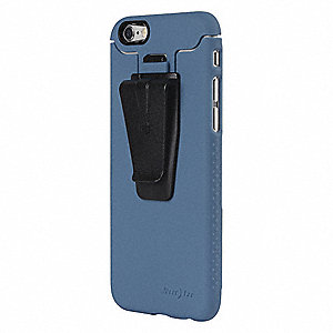 Cell Phone Case,iPhone 6,Slate Blue