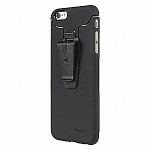 Cell Phone Case,iPhone 6 Plus,Black