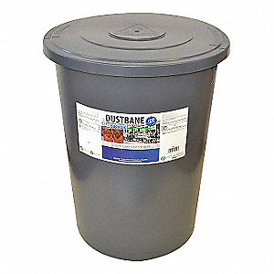 DUSTBANE SWEEPING COMPOUND 100 KG