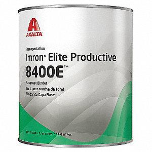 IMRON ELITE BC MIXED 0.75 QT