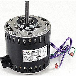 lennox blower motor. blower motor, 208-230v, 3/4 hp, 1-phase lennox motor