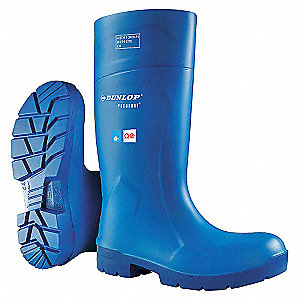 PUROFORT FOODPRO BLUE SZ 4