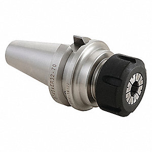 Collet Chuck,ER32,70mm Projection