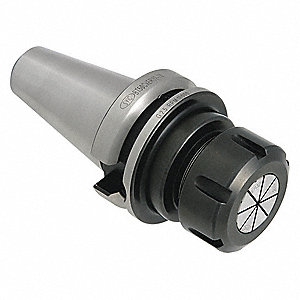 Collet Chuck,ER50,90mm Projection