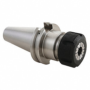 Collet Chuck,ER50,4 in. Projection