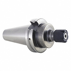 Collet Chuck,ER11,8.5 in. Projection