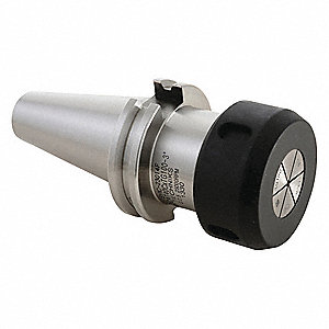 Collet Chuck,TG100,6 in. Projection