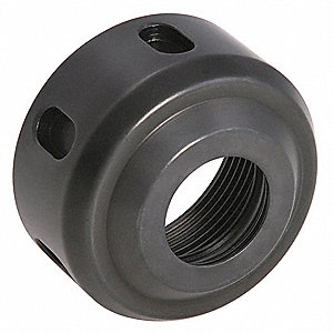 Coolant Nut,TG100