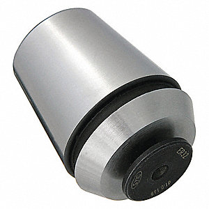 Tapping Collet,0.220 in. Shank,ER25