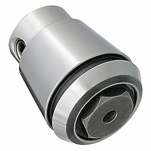 Tapping Collet,0.367 in. Shank,ER25