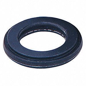 Coolant Ring, ER40, 25/64 in.