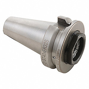 Collet Chuck,ER32,36mm Projection