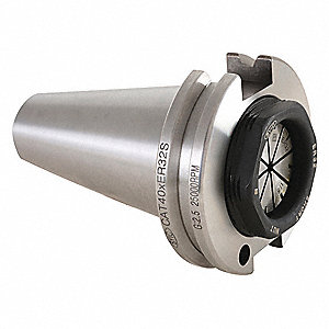 Collet Chuck,ER32,1.10 in. Projection