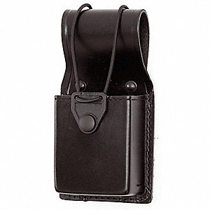 Radio Case,Universal,Black