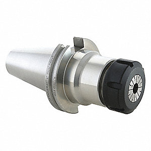 Collet Chuck,ER40,4 in. Projection