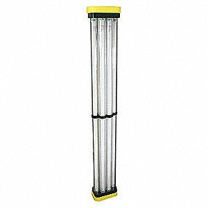 LAMP LED 80W 4FT LONG 25FT CORD