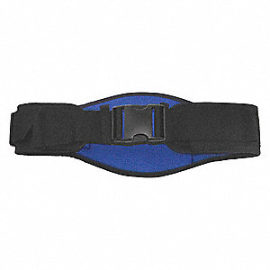 WAISTBELT AIRPLUS PAPR