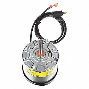 morrill commercial and industrial motors grainger  motors partsreadyonline com