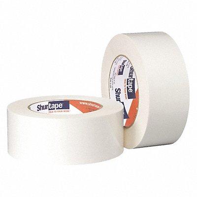 40TT83 - Dbl Coated Tape 18mm x 33m PK48