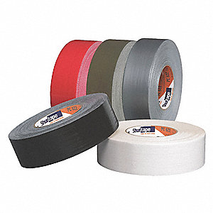 Duct Tape,48mm x 55m,Olive,PK24