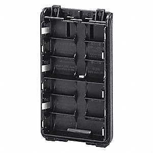 Alkaline   Battery Case