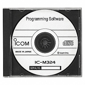 Cloning Software,For Mfr. No. M324/424