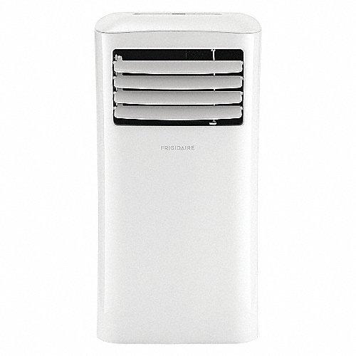 Frigidaire aire acondicionado port til 10a 1125w aires - Ver aires acondicionados ...