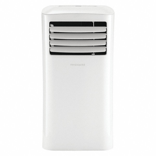 Converting Light Industrial To Residential: FRIGIDAIRE Light Commercial/Residential 115VACV Portable