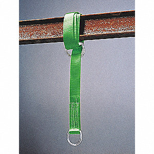 Cross Arm Strap