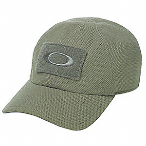 OAKLEY Baseball Hat a6e28a26ffc