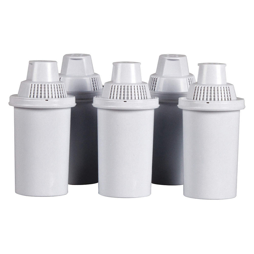 Water filter pitcher Mavea Zoom Outreset Put Photo At Full Zoom Then Double Click Grainger Dupont 50 Micron Rating Water Filter Pitcher Cartridge 234