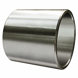 Sleeve Bearing,I.D. 3/8 In,L 1 In