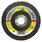 FLAP DISC 4-1/2X7/8 SMT636 60