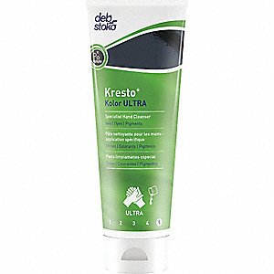 KRESTO KOLOR ULTRA 250ML