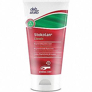 STOKOLAN CLASSIC 30ML