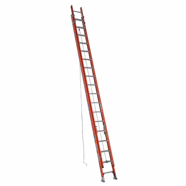 Base as well WERNER Extension Ladder 41D271 likewise Base besides  furthermore Steam And Hot Water Space Heating Boilerswater Columns And Steam Gauges. on hvac equipment online