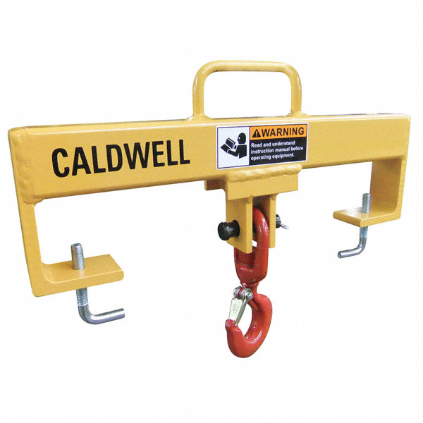 meet caldwell singles With free membership you can create your own profile, share photos and videos, contact and flirt with other north caldwell singles, visit our live chat rooms and interest groups, use instant messaging and much more.