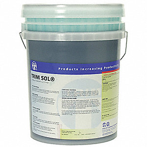 Liquid Coolant, 5 gal. Pail
