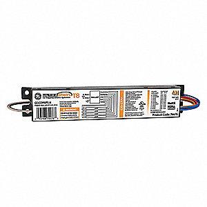 BALLAST ELECT T8 120-277V 69222