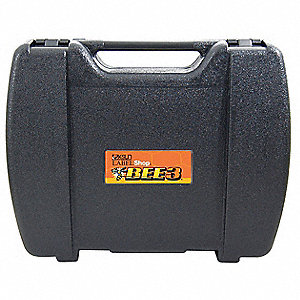 Carrying Case,For BEE3, BEE3+ Printer