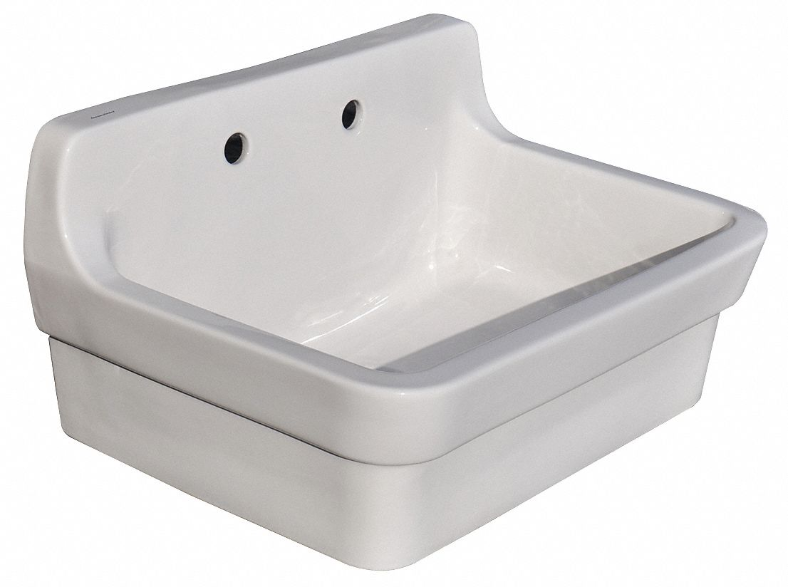 Sinks And Wash Fountains | Tools For Shop