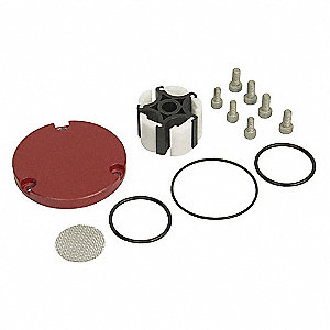 ROTOR GROUP KIT RD8 TRANSFER PUMP