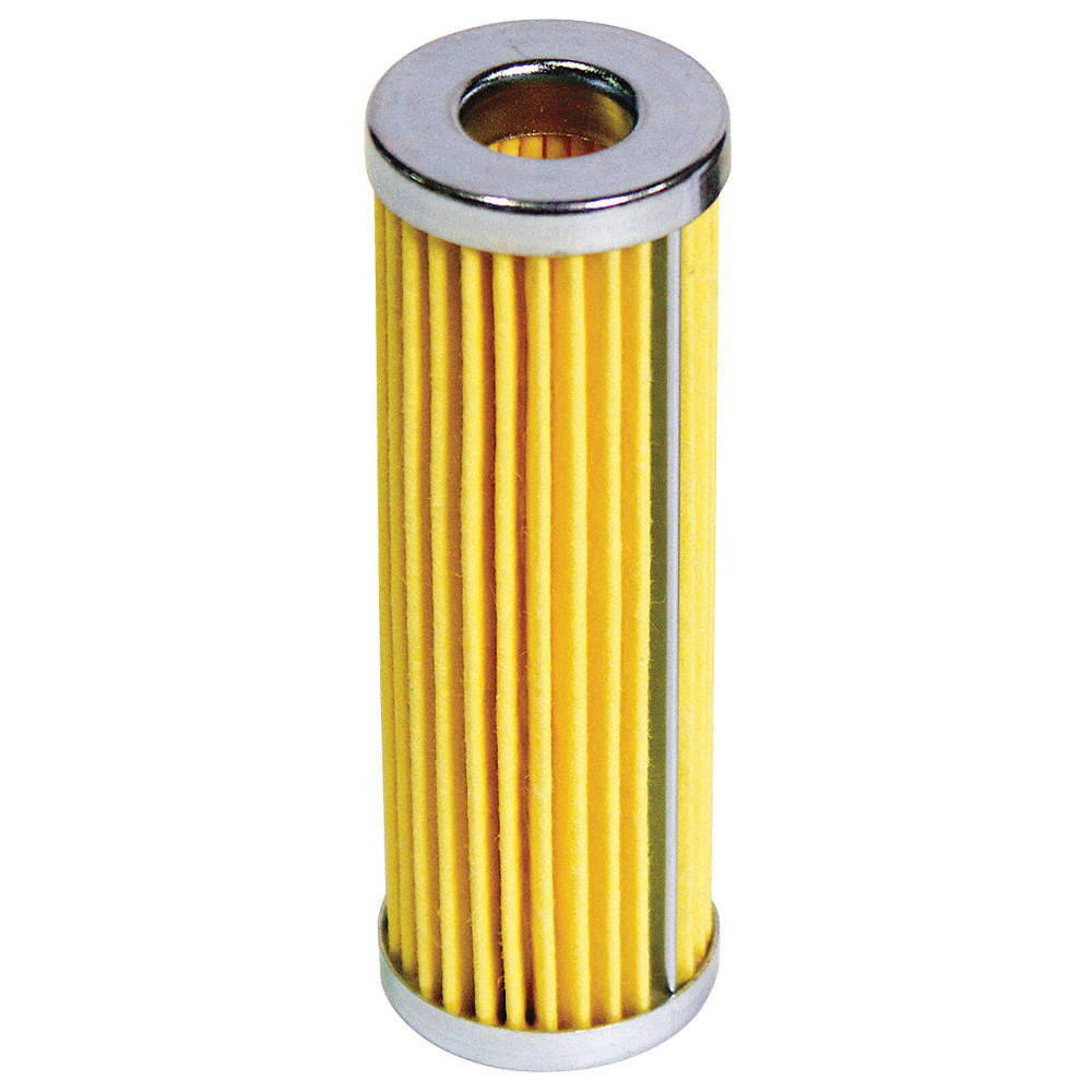 Vanair Engine Fuel Filter 41jg97 Rc77662 Grainger Zoom Out Reset Put Photo At Full Then Double Click