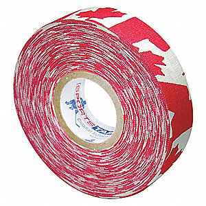BULK HOCKEY CANADA FLAG 24MMX18M